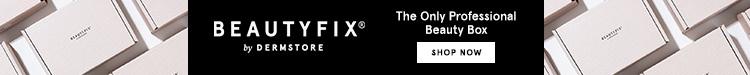 beautyfix-box-banner