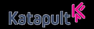 katapult logo transparent 500x155