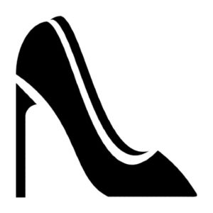 Shoes & Handbags