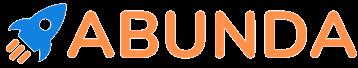Abunda logo