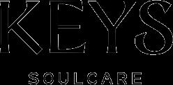 Keys Soulcare logo